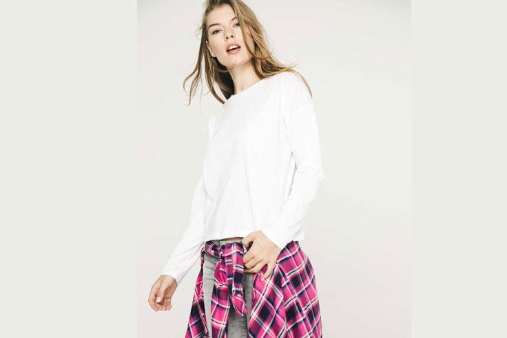 camiseta-blanca-manga-larga-basica-inside
