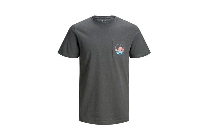 camiseta-gris-marengo-jack-and-jones