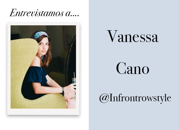 infrontrowstyle-vanessa-cano