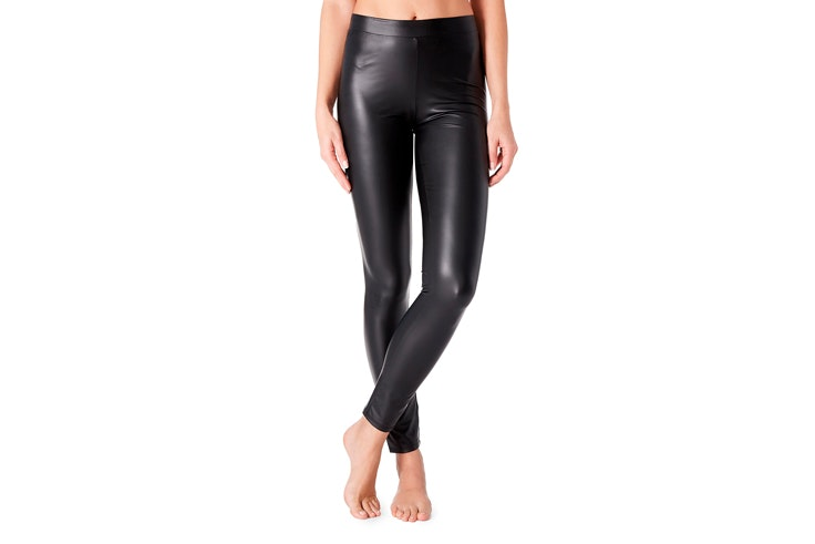 leggings-efecto-piel-negro-calzedonia-2