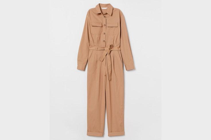 mono-largo-beige-boiler-suit-hm