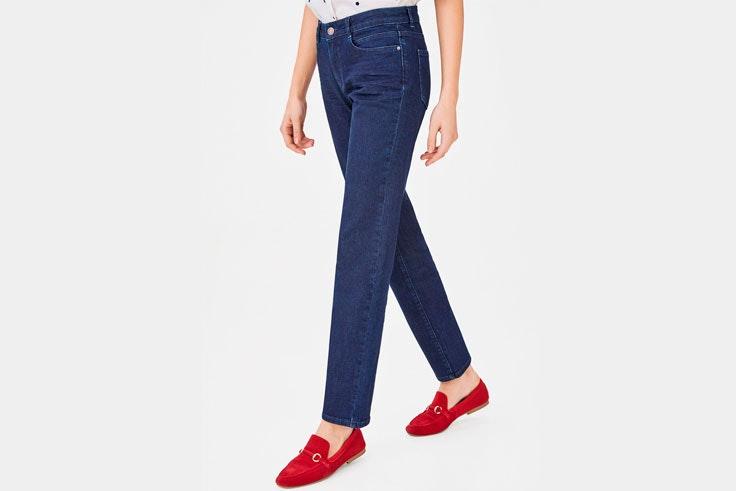 pantalon-vaquero-recto-cortefiel
