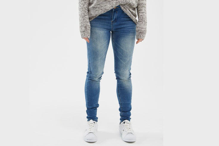 pantalon-vaquero-recto-inside
