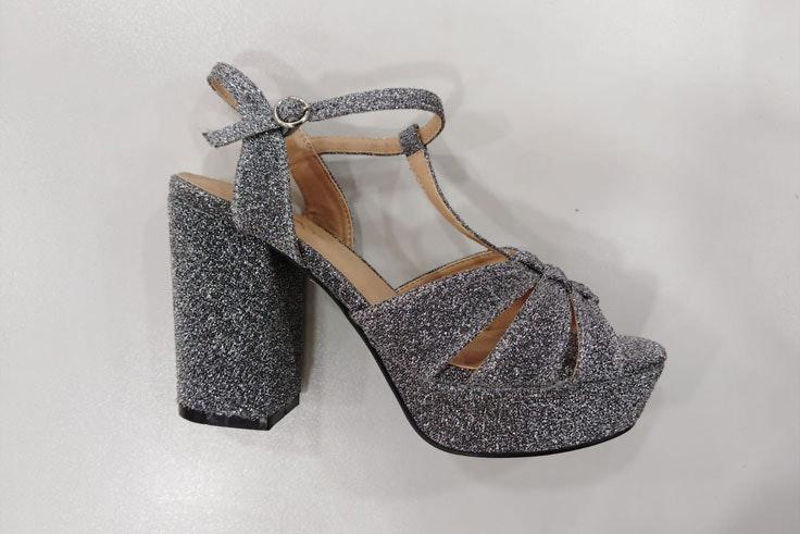 zapatos-tacon-kaymo-calzados