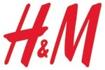 h&m.jpg