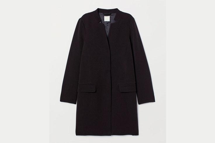 abrigo-largo-negro-hm