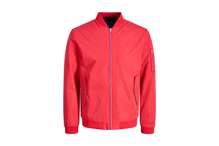chaqueta-bomber-color-rojo-jack-and-jones
