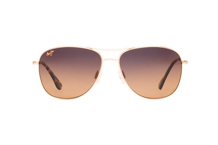 gafas-de-sol-metal-dorado-maui-jim-sunglasshut