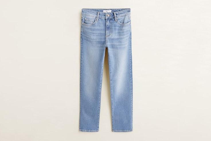 pantalon-corte-recto-mango