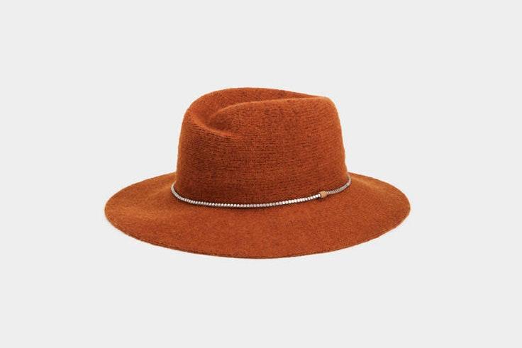 sombrero-marron-ala-ancha-parfois