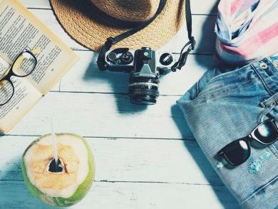 viajes-semana-santa