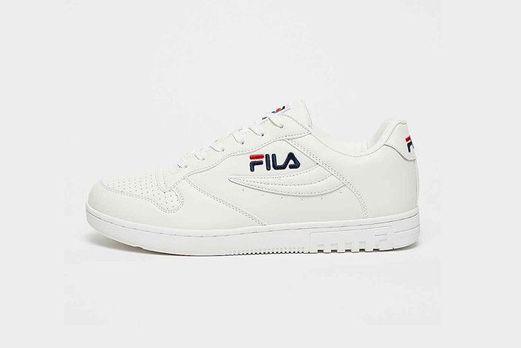 zapatillas-blancas-fila-snipes