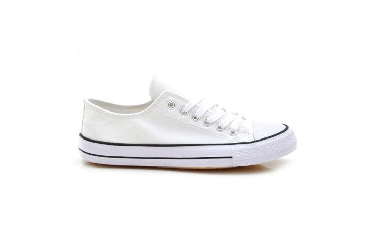 zapatillas-planas-blancas-tino-gonzalez