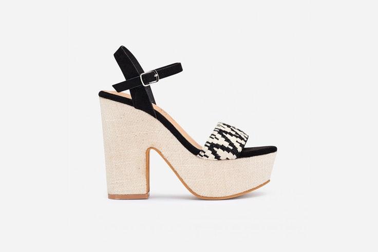 zapato-tacon-plataforma-marypaz