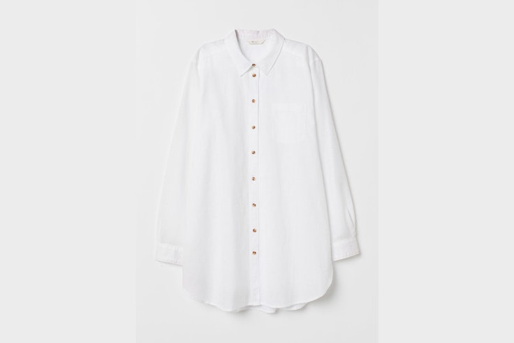 camisa-blanca-basica-hm
