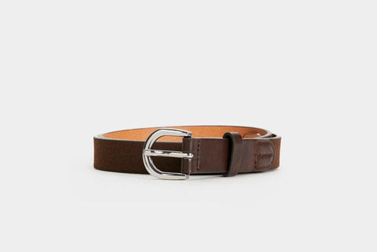 cinturon-basico-color-marron-primavera-parfois