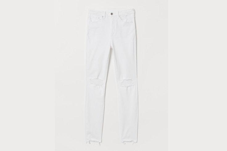 pantalon-largo-blanco-hm