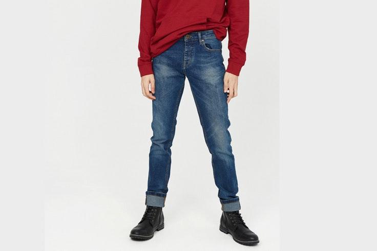 pantalon-vaquero-largo-inside