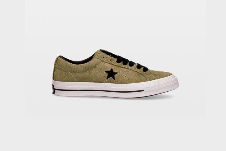 zapatillas-converse-one-star-suede-low-top-ulanka