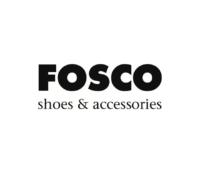 FOSCO.jpg.png