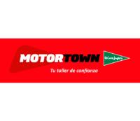 motortown.png
