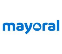 mayoral.jpg.png