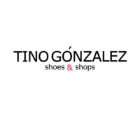 TINO GONZALEZ.jpg.png