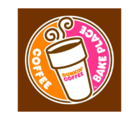 dunking coffee.jpg.png