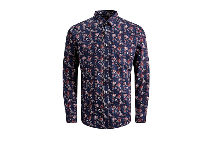 camisa-estamapda-flores-jack-and-jones