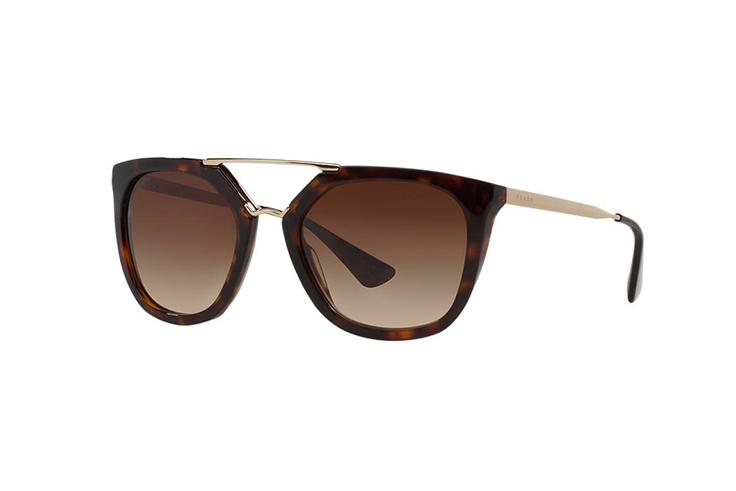 gafas-de-sol-metal-dorado-pasta-marron-prada-sunglass-hut