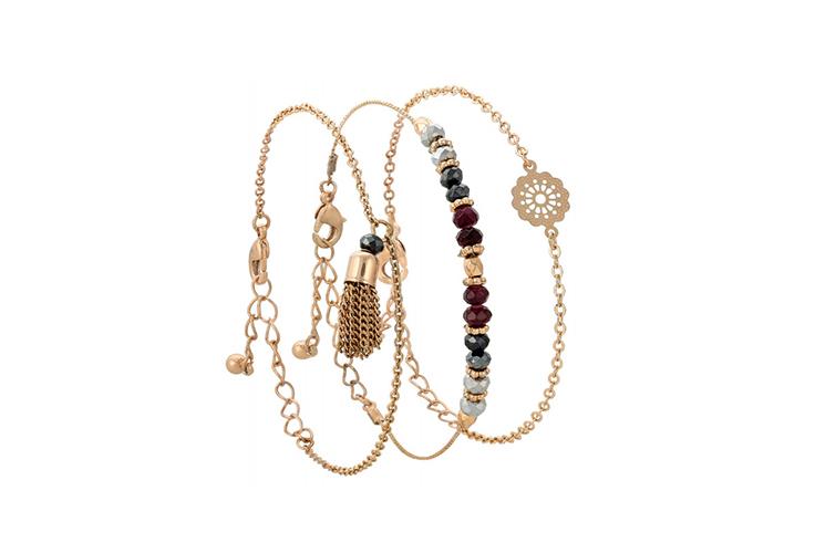 pulsera-cadenas-doradas-bijou-brigitte