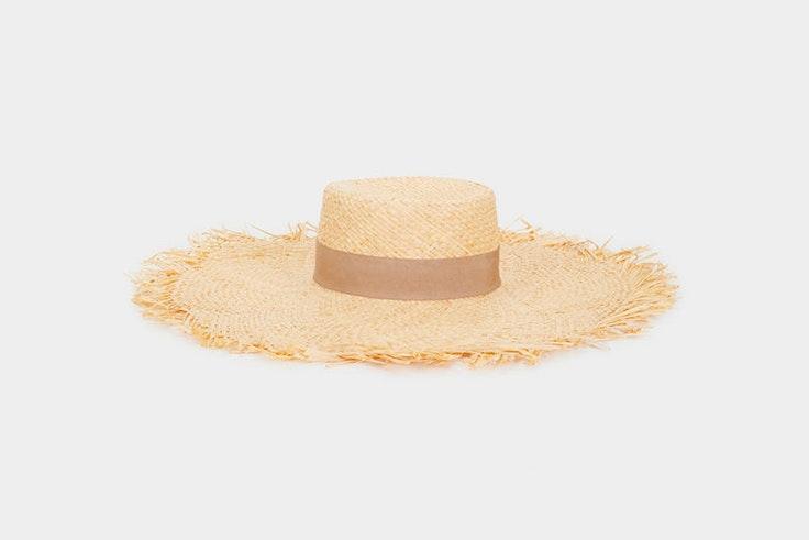 sombrero-paja-beige-parfois