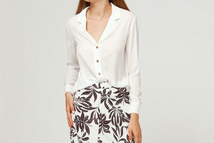 camisa-blanca-clasica-clp