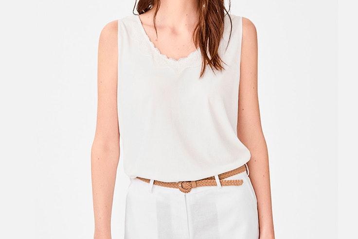 camisa-blanca-tirantes-cortefiel
