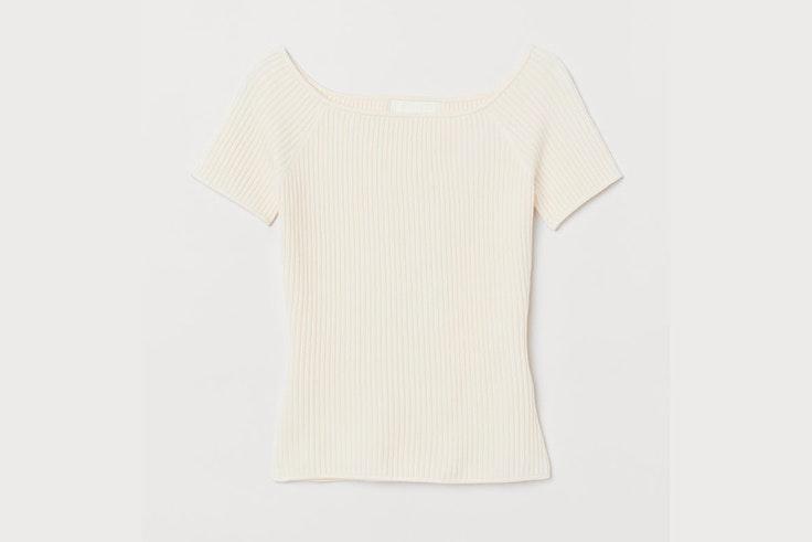 camiseta-canale-blancas-hm