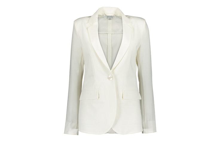 chaqueta-americana-blanca-new-yorker