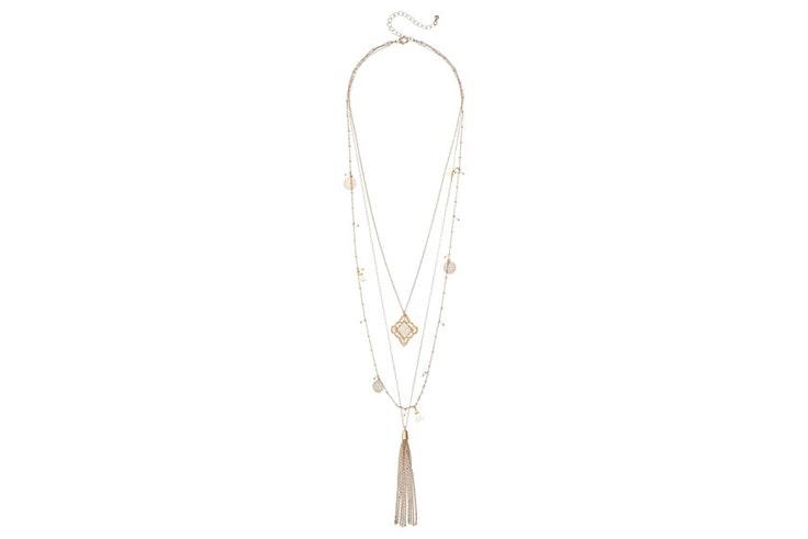collar-dorado-cadena.bijou-brigitte