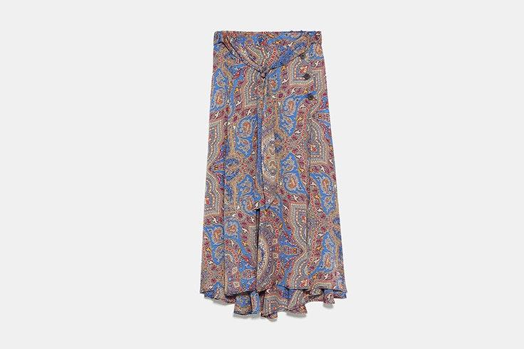 falda-con-estampado-marta-soriano