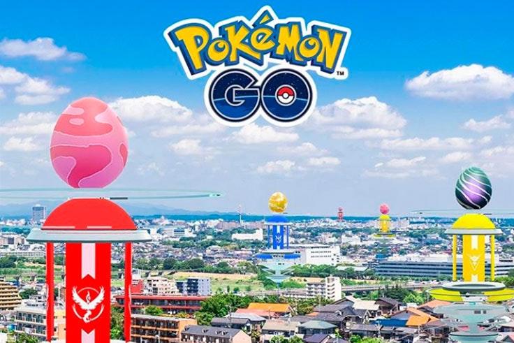 Hazte-con-tu-primer-Pokémon-y-sal-a-capturar-más