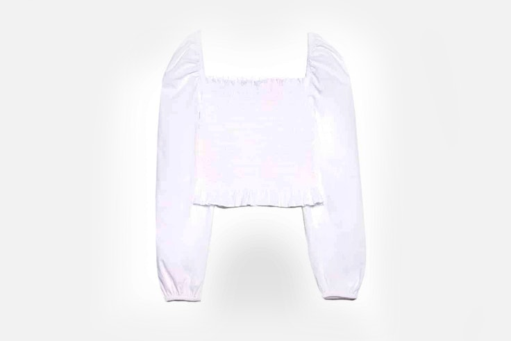 ladyaddict-look-casual-pantalon-cargo-top-blanco-bolso-mini-stradivarius