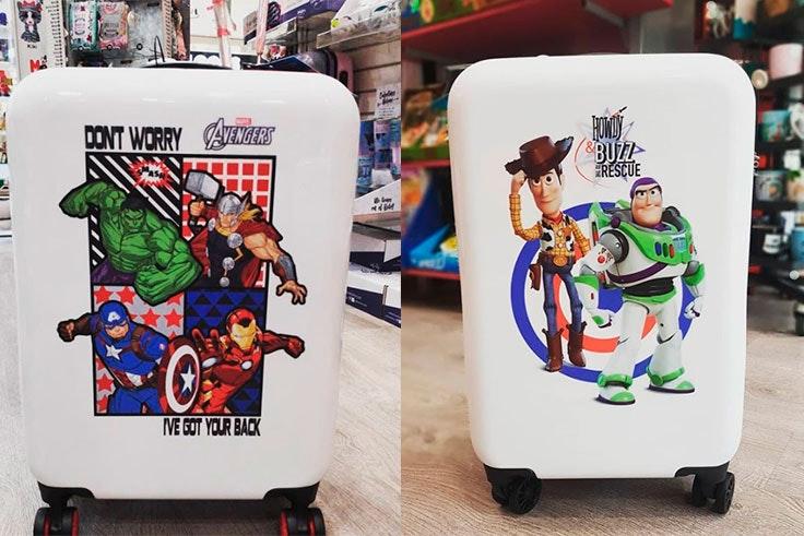 maletas-de-viaje-mis-personajes