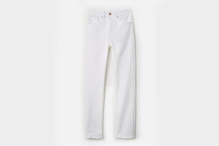 my-petit-pleasures-jenny-el-estilo-jeans-mom-blancos-hm
