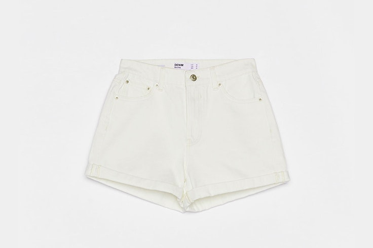 pantalon-blanco-ancho-bershka