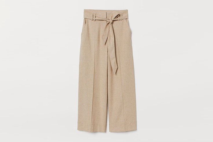 pantalon-largo-beige-lino-hm