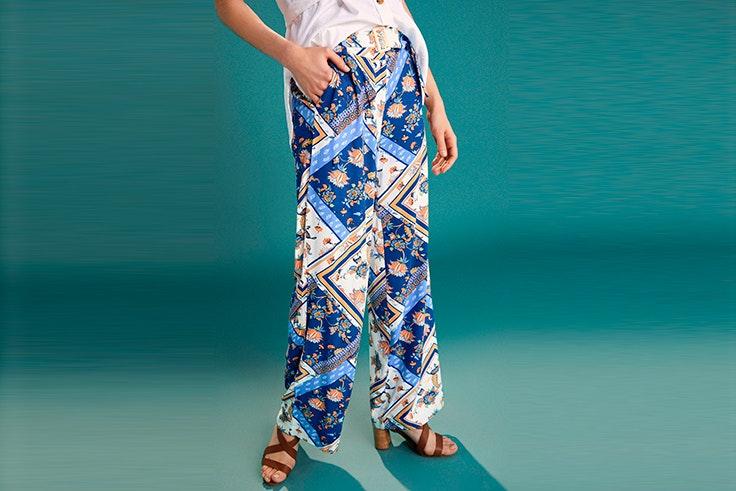 pantalon-largo-estampado-flores-cortefiel