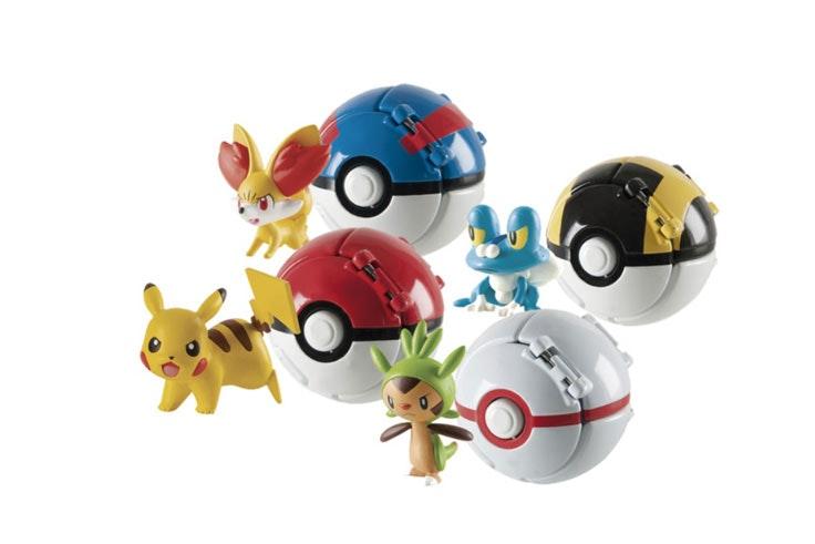 pokemon-el-corte-ingles