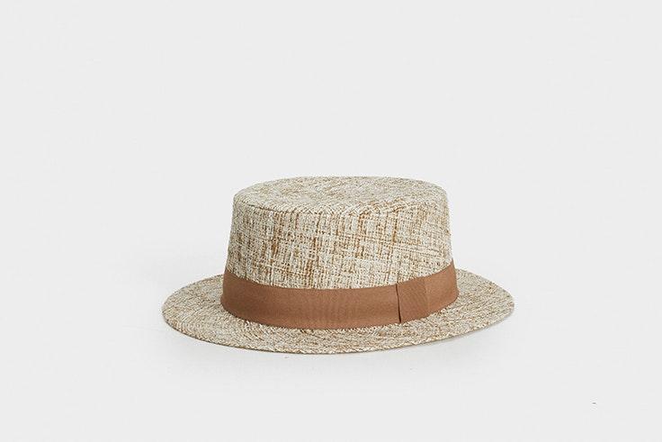 sombrero-parfois-cris-garpes