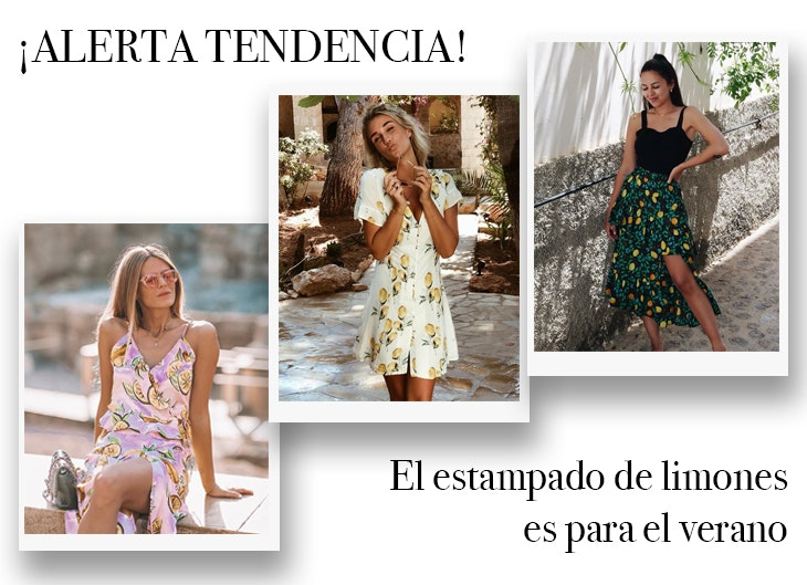 tendencia-estampado-limones-verano-influencers