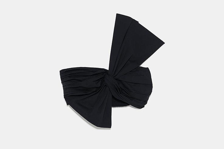 top-negro-anudado-zara-prendas-anudadas