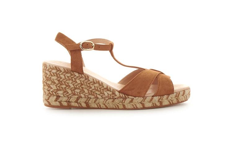 zapato-esparto-tacon-fosco-merkal-calzados